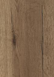 podlahy Rolkom