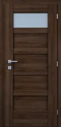 interierove dvere Atvyn Z-2
