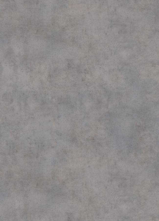 F186 ST9 Beton Chicago svetlo šedý