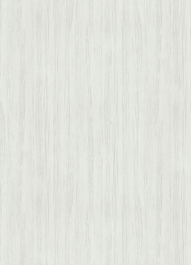 H1122 ST22 Whitewood