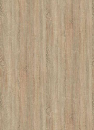 H1146 ST10 Dub Bardolino šedý