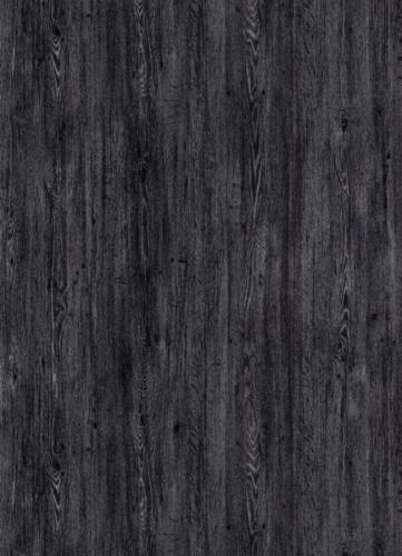 H3178 ST37 Dub Halifax lazúrovaný čierny