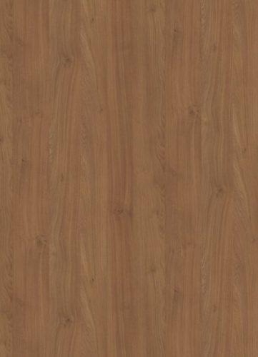 H3398 ST12 Dub Kendal koňakový