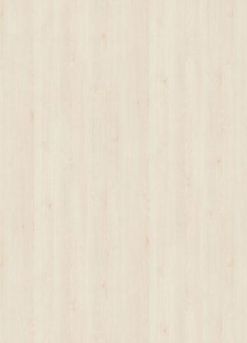 H3433 ST22 Pinia Aland polárná
