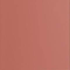 Lacobel červená terakota AGC Glass 8815L