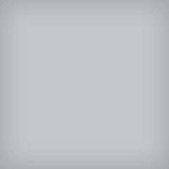 Lacobel šedá metalíza AGC Glass 9006L