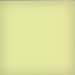Lacobel žltý pastel AGC Glass 1602L
