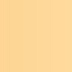 Lacobel beige AGC Glass 1015L
