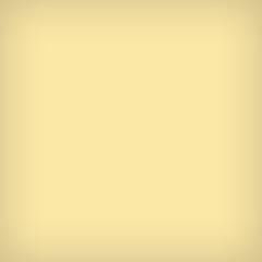Lacobel beige classic AGC Glass 1014L