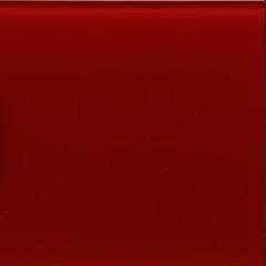 Lacobel burgundy AGC Glass 3004L