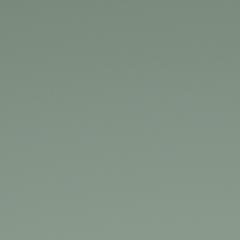 Lacobel green sage AGC Glass 8715L