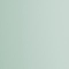 Lacobel green soft AGC Glass 8615L