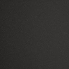 Lacobel hnedá perleť AFC Glass 9015L