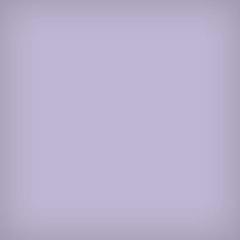 Lacobel lilac AGC Glass 1202L