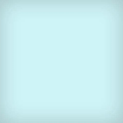 Lacobel modrý pastel AGC Glass 1603L