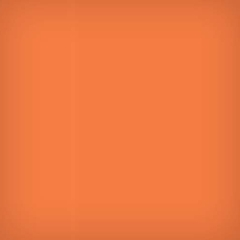 Lacobel orange AGC Glass 2001L