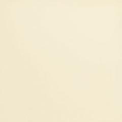 Lacobel pearl white AGC Glass 1013L