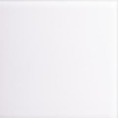 Lacobel pure white AGC Glass 9003L