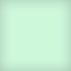 Lacobel zelený pastel AGC Glass 1604L
