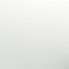 Lacomat biely ACG Glass LCMB