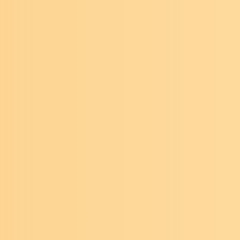Matelac beige warm AGC Glass 1015M