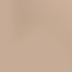 Matelac brown light AGC Glass 1236M