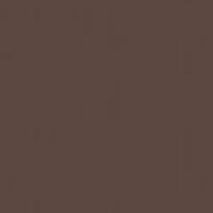 Matelac brown natural AGC Glass 7013M