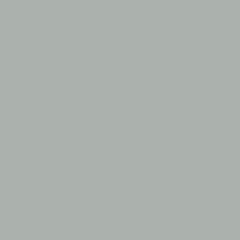 Matelac grey metal AGC Glass 9006M