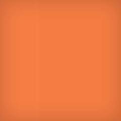 Matelac orange AGC Glass 2001M