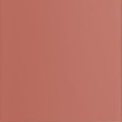 Matelac red terracotta AGC Glass 8815M