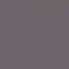 Matelac taupe metal AGC Glass 0627M