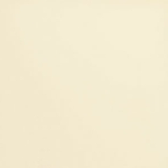 Matelac white pearl AGC Glass 1013M