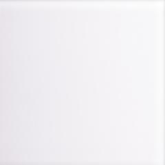 Matelac white pure AGC Glass 9003M