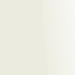 Matelac white soft AGC Glass 9010M