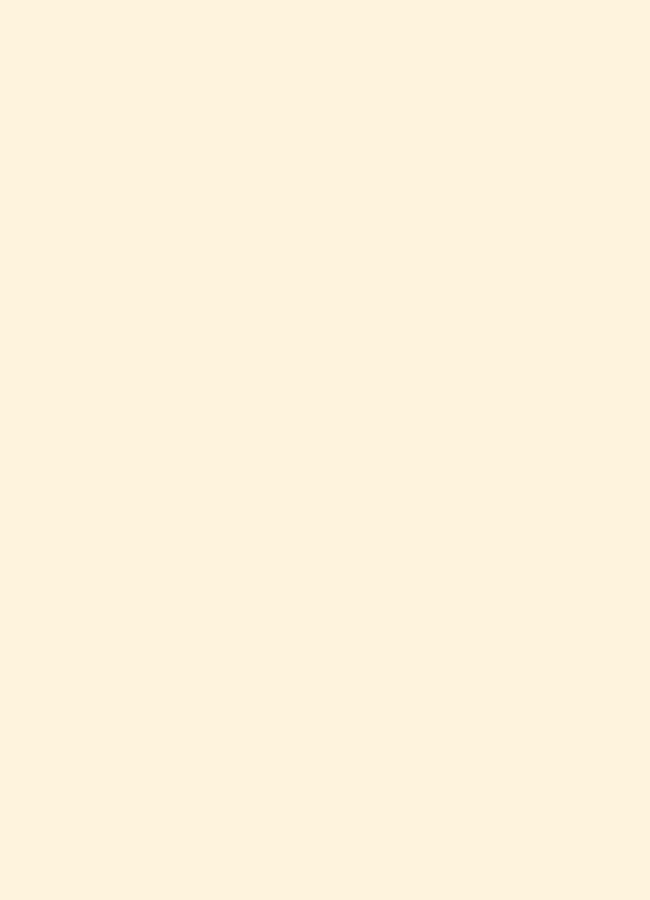 U222 ST9 Béžová krémová