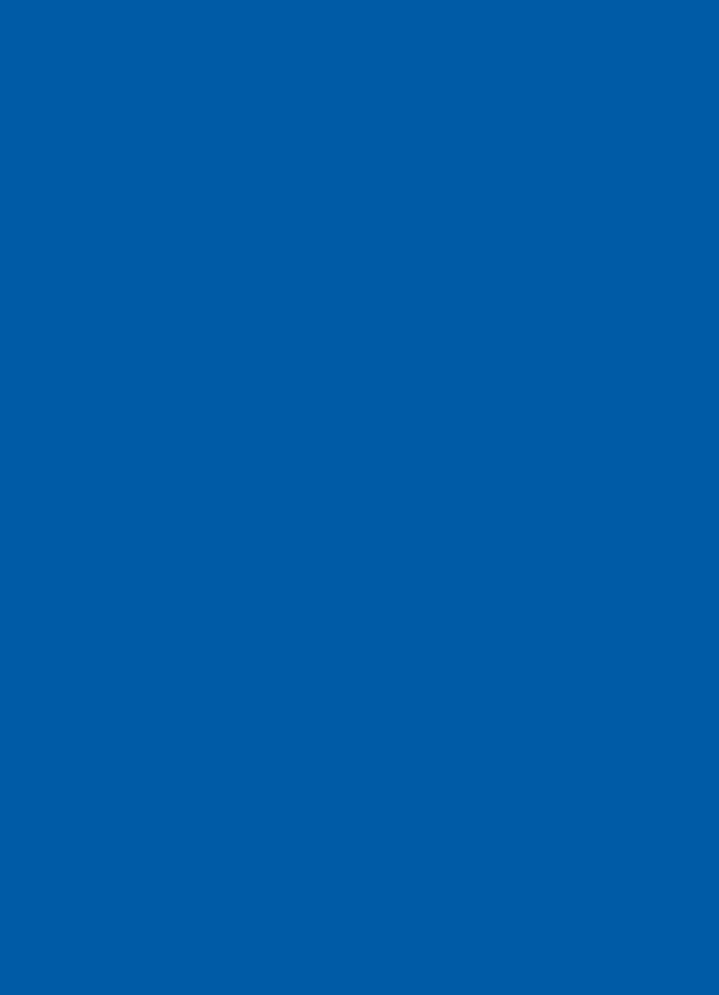 U525 ST9 Modrá delft