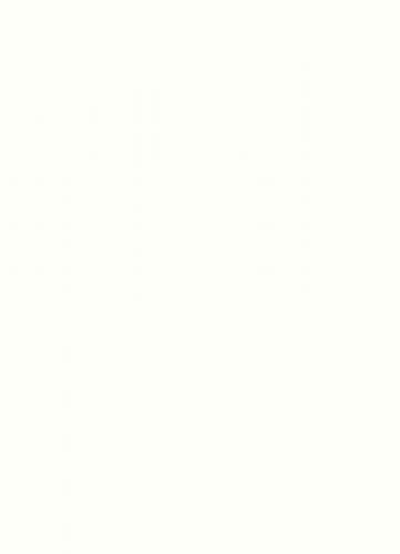 W954 SM Biela hladká