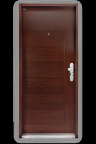 Bezpečnostné dvere Securido F5/C - elegant