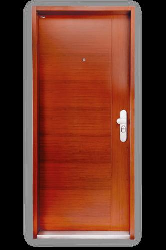 Bezpečnostné dvere Securido F5/B - elegant