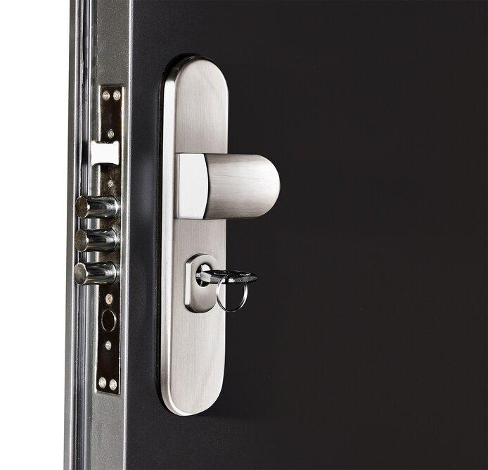 bezpecnostne_kovanie_dveri_securido