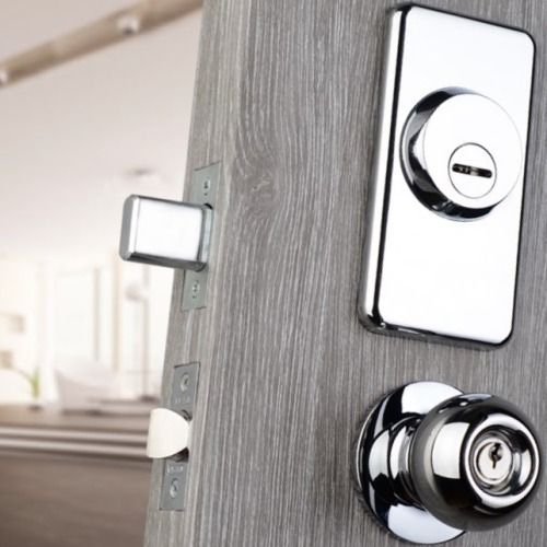 Bezpečnostné dvere Exkluzív