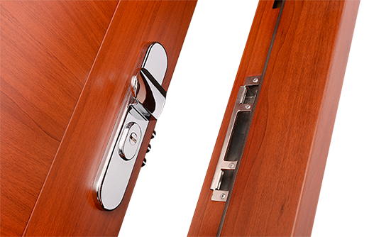 kridlo_dveri_securido