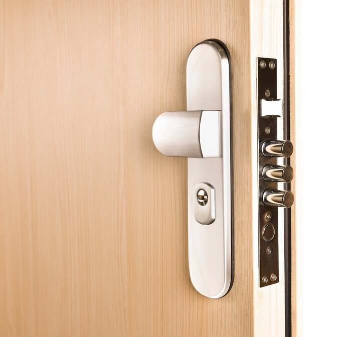 uzamykaci_system_bezpecnostnych_dveri_securido