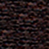 Bahenný Dub