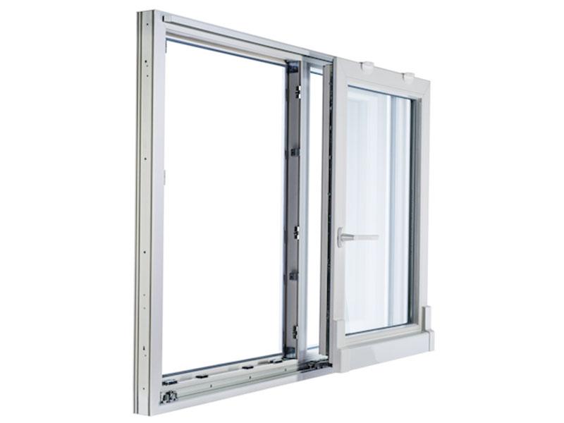 posuvne okna prolux