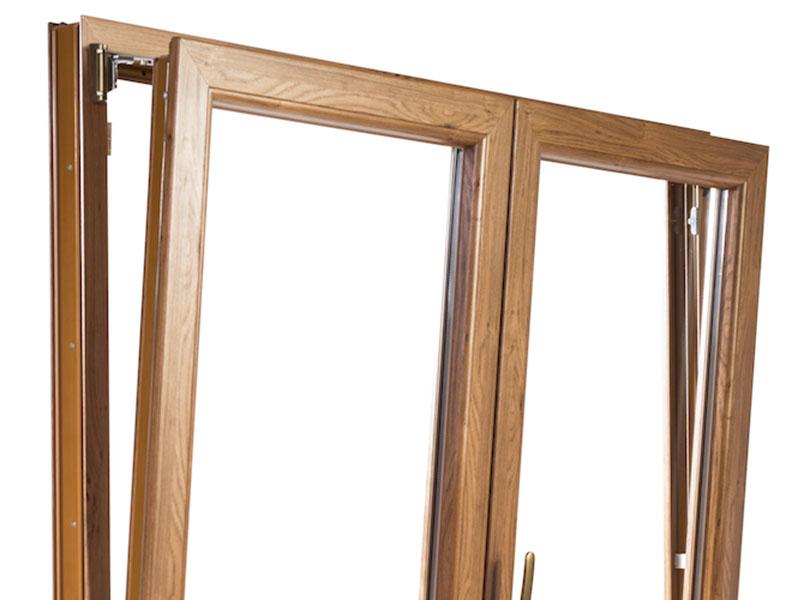 plastové okna prolux
