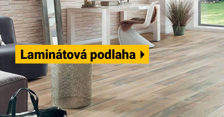 Laminátové podlahy Bratislava